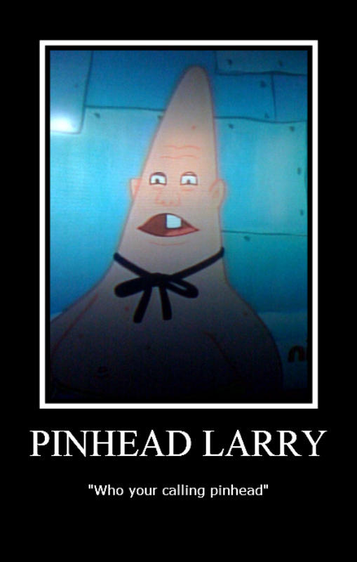 Pinhead_Larry_Motivational_by_Aztec90.jpg