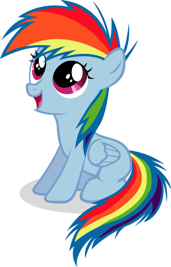 filly_dash_by_capt_nemo-d3li8xj.png