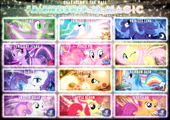 friendship_is_magic_tag_wall_2_by_dignifiedjustice-d4834pz.png