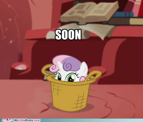 my-little-pony-friendship-is-magic-brony-be-afraid-of-sweetie-belle.jpg