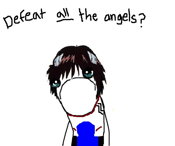 defeatalltheangels.PNG