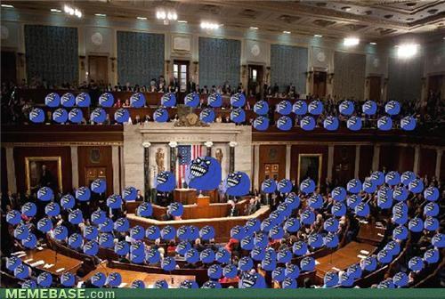 memes-politicians-irl.jpg