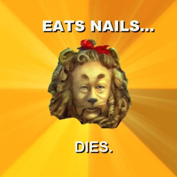 EATNAILS.JPG