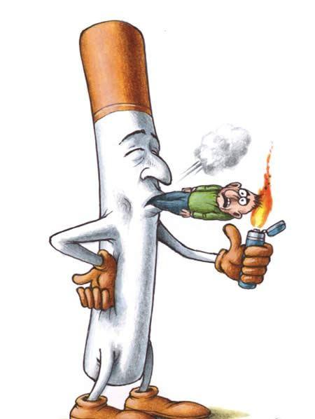 Cigarette-Smoking-A-Human.jpg