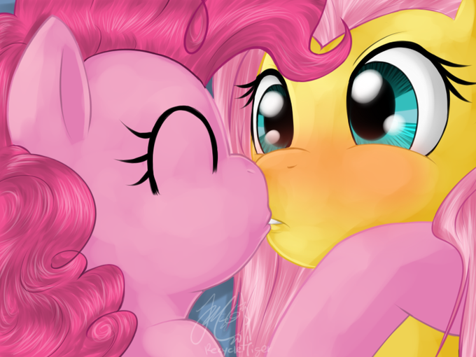smoochie_by_recycletiger-d432elm.png