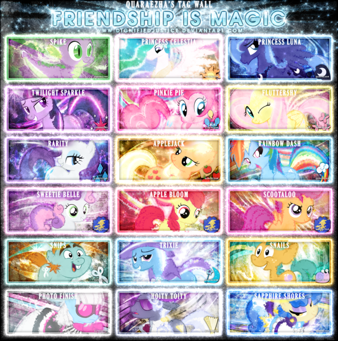 friendship_is_magic_tag_wall_3_by_dignifiedjustice-d48q9d1.png