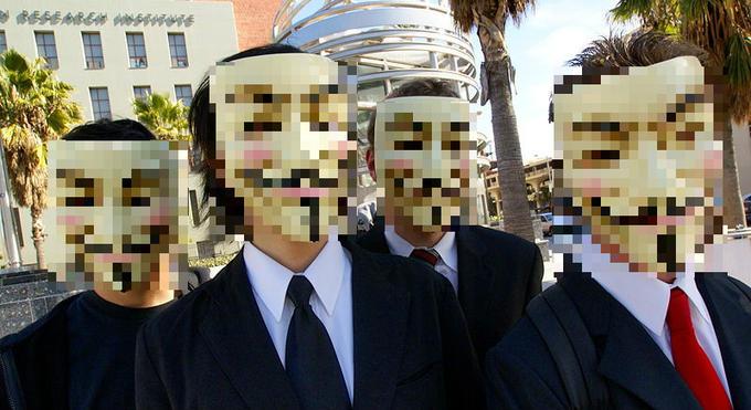 CensoredAnons.jpg