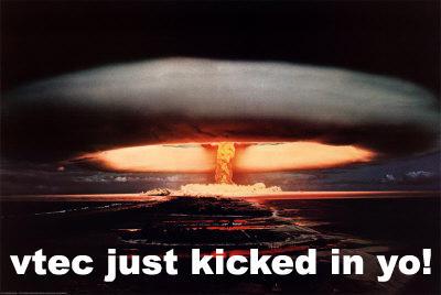 nuclearvtec.jpg