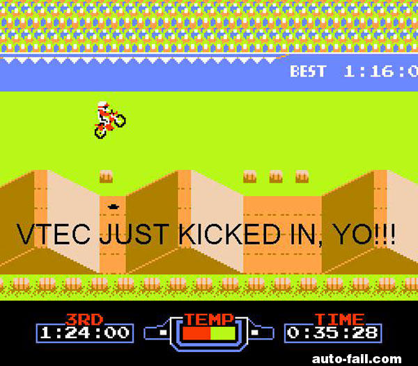 excitebike-nintendo-vtec-just-kicked-in-yo.jpg