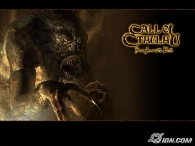 call-of-cthulhu-dark-corners-of-the-earth-20050513051416901_640w.jpg