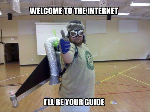 welcome_to_the_internet_1193.jpg