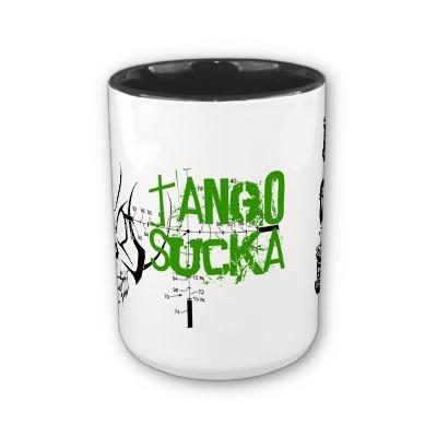 tango_sucka_pcp_mug-p1681055111280530002oqto_400.jpg