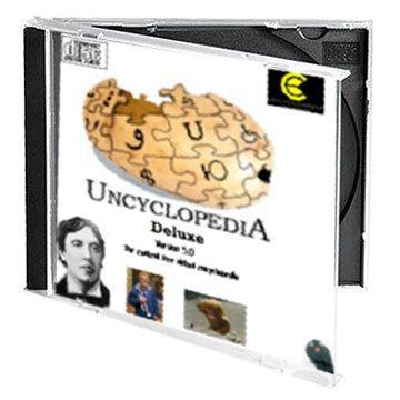 Uncyclopedia_cd_rom.jpg