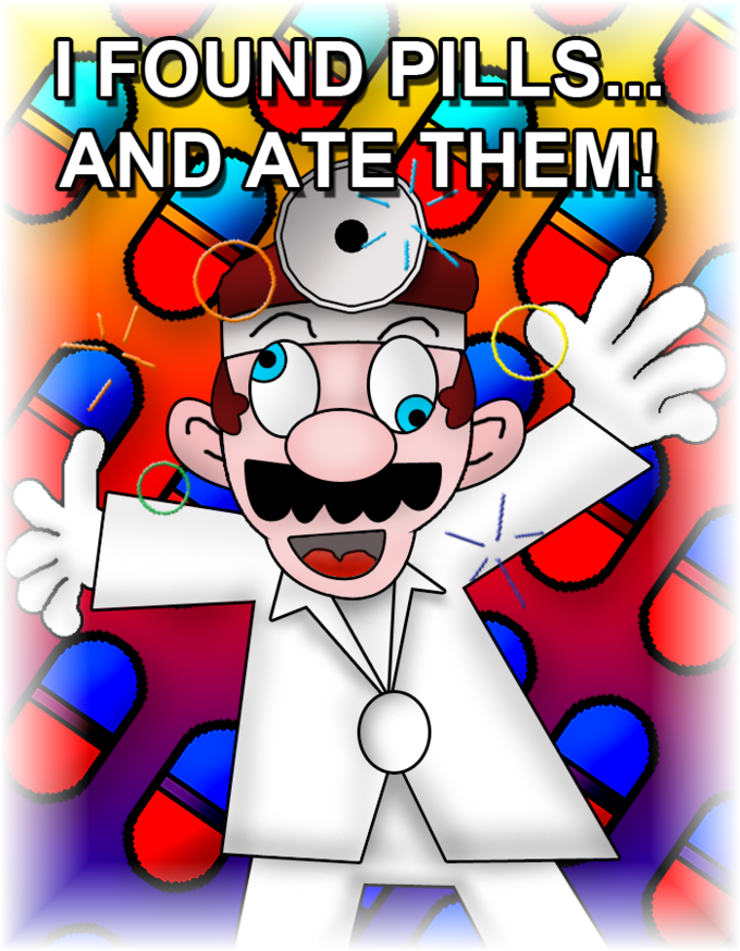 i_found_pills______by_mariomario54321-d2yo48p.png