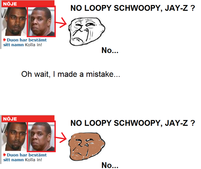 jayz_loopy_schwoopy_double.png