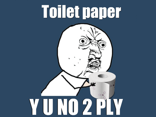 2PLYGUY.png
