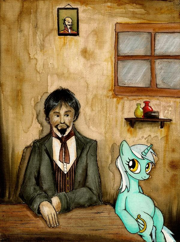 1315416928.foxinshadow_unknown_man_with_a_pony_png.jpg
