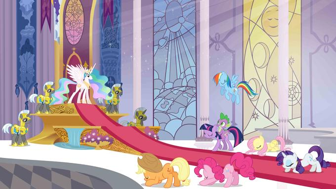 My_Little_Pony.jpg
