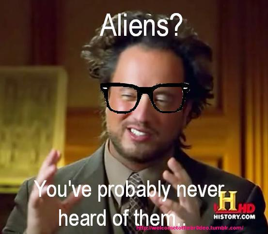 ancient-aliens-guyhipster.JPG