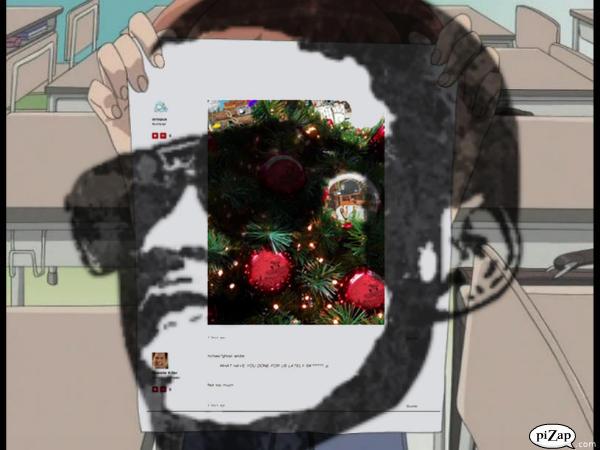 pizap.com13154843040001.jpg