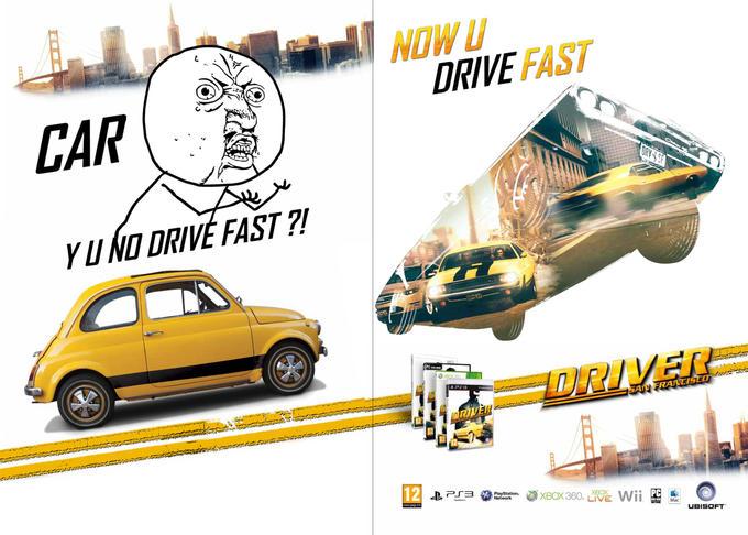 driver_yuno_2.jpg