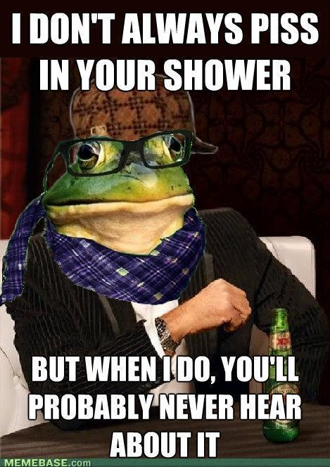 memes-the-most-interesting-scumbag-hipster-bachelor-frog-in-the-world.jpg