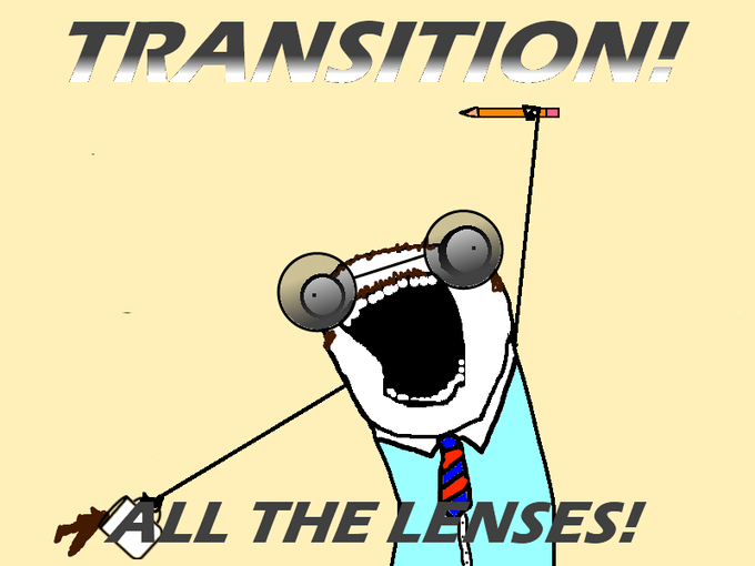 transition.png