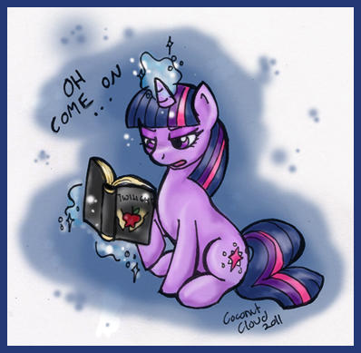 twilight_does_not_approve_by_coconut_cloud-d49ci05.jpg