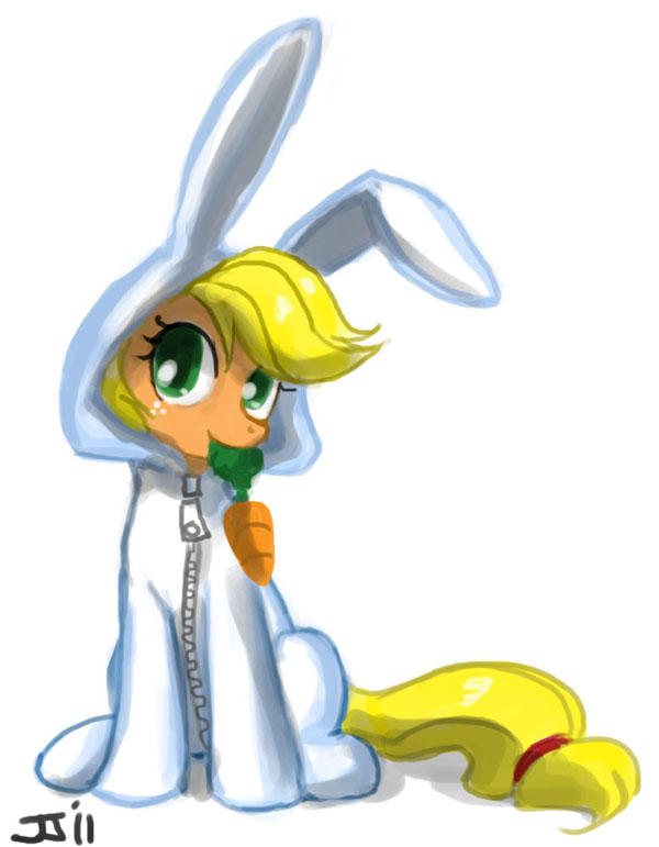 131560266114-applejackbunnysuit.jpg