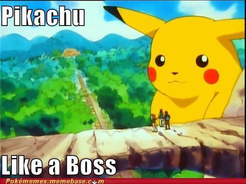 pokmon-pikachu-like-a-boss.jpg