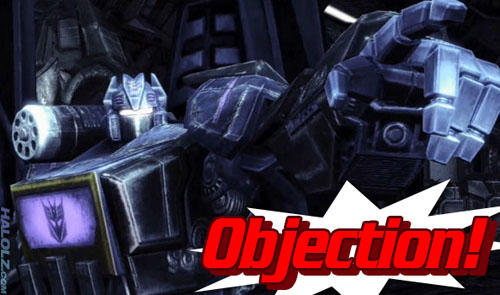 transformers-warforcybertron-soundwave-phoenixwright-objection.jpg