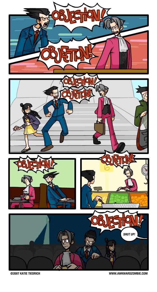 comic22.jpg