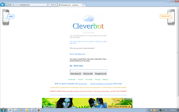 cleverbot_crazy.png
