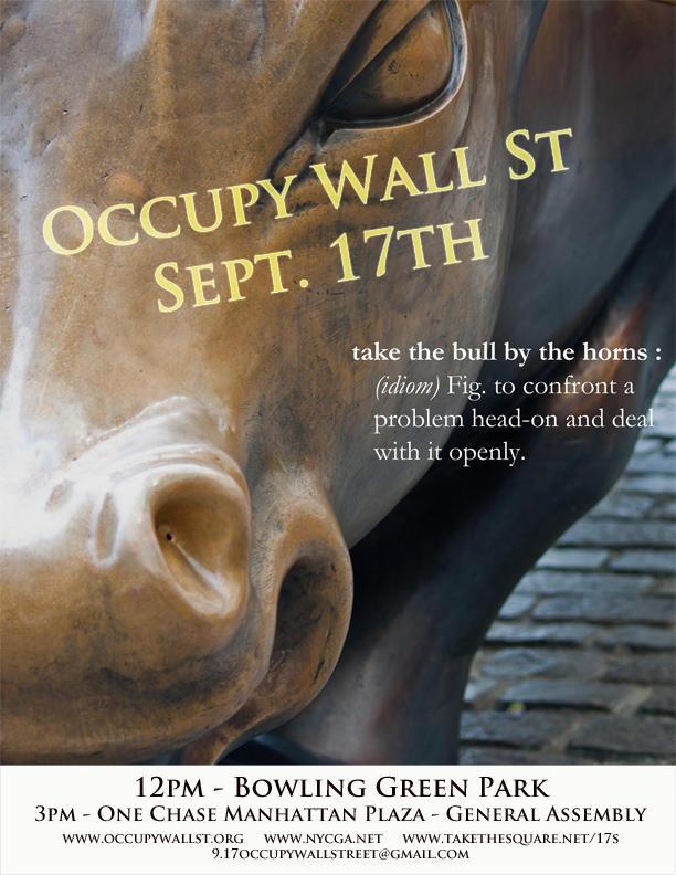 OccupyWallStflyer.jpg