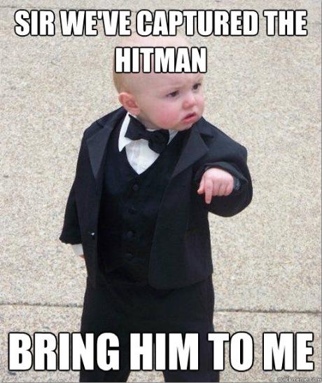 hitman.png