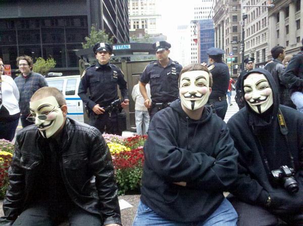 occupywallst1.jpg