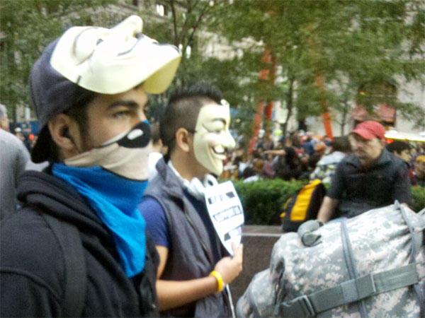 occupywallst3.jpg