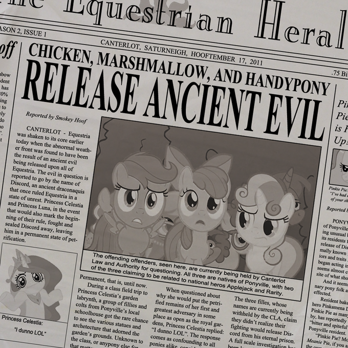 breaking_news_by_blackmorass-d4a5eck.png