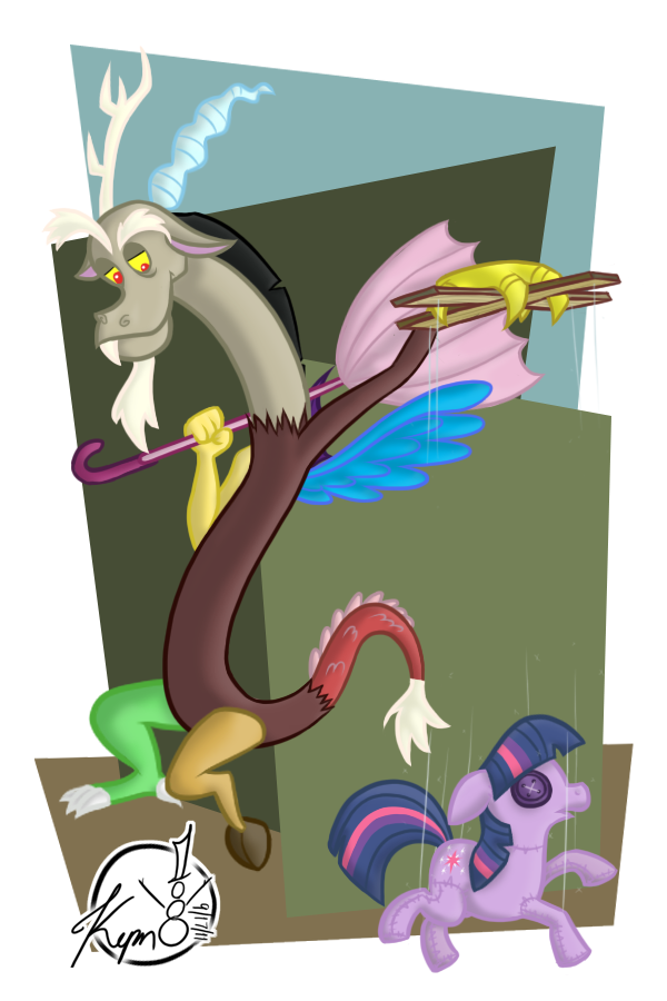 he__s_standing_on_your_head_by_kymsnowman-d4a5nl9.png