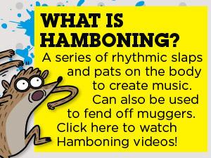 hamboning.jpg