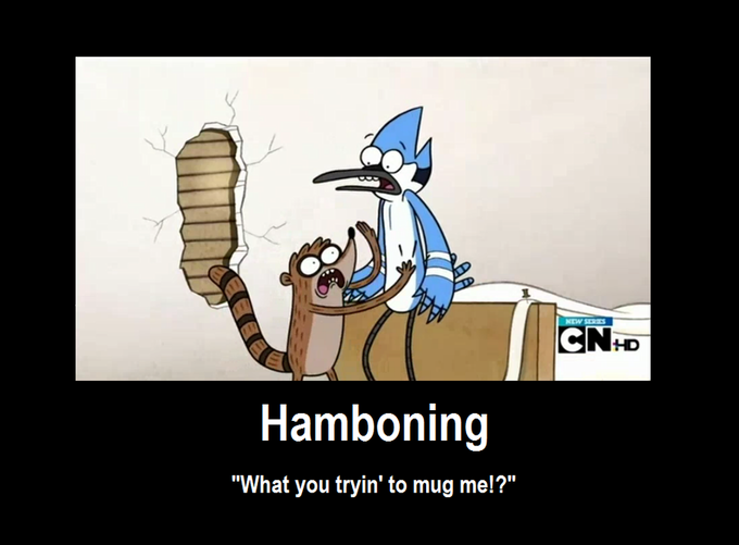 hamboning_by_theconspiracy777-d3y4xpl.png