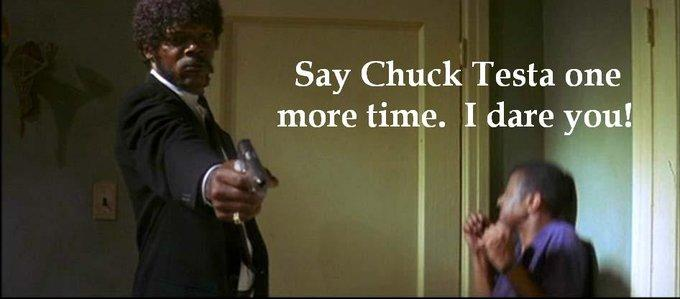 Nope-its-chuck-testa-meme-collection-1mut.com-2.jpg