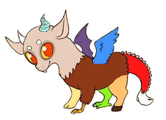 also_babby_discord_by_emptycrate-d49rikc.png