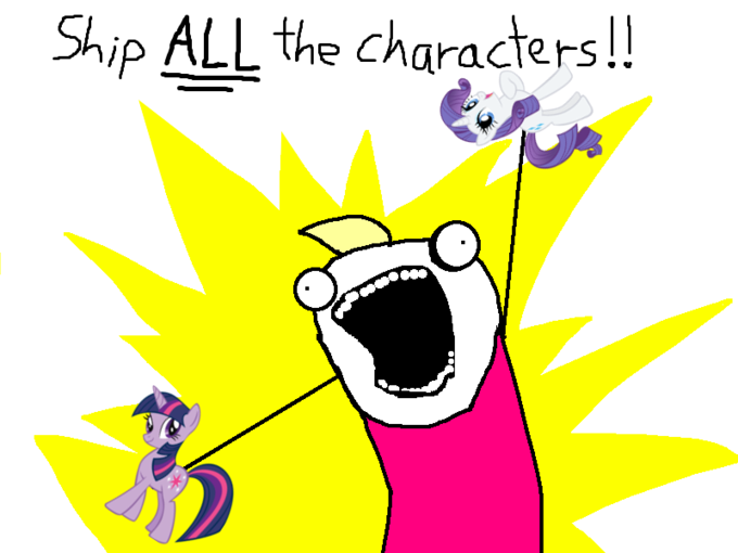 shipALLthecharacters!normal.png