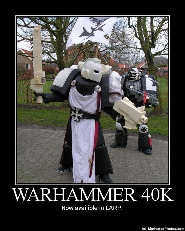 633547896064526059-Warhammer40000nowavailableinLARP.jpg