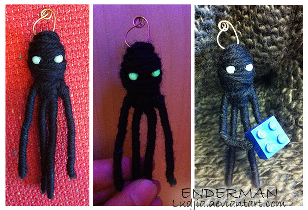 enderman_charm_by_ludjia-d45na8y.jpg