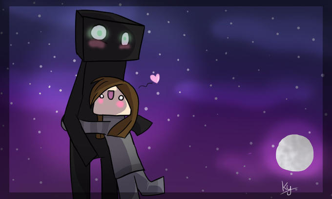 enderman_huggles_by_kypperi-d49o57j.jpg