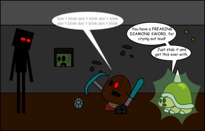 enderman_by_artfulroomsofdeath-d45ivia.png