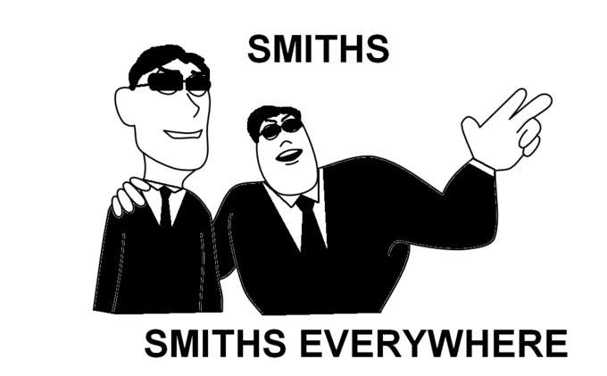 smithseverywhere.PNG