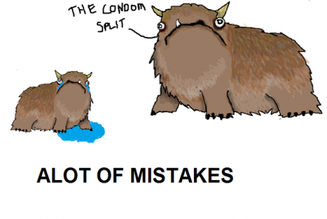 alot-of-mistakes-460x309.png